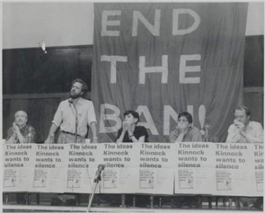 corbyn_1990_support_socialist_organiser